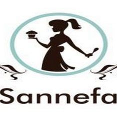 Madame Sannefa