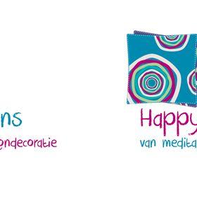 HappyKussens