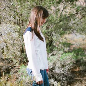 Stephanie Whisler