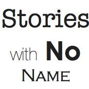 StoriesWithNoName
