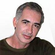 Daniel Alcântara