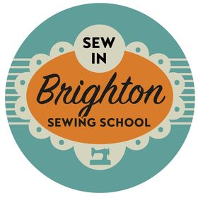 Sew In Brighton sewing school