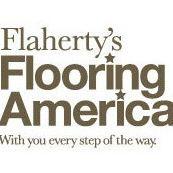 Flaherty's Flooring America