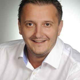 Erich Strasser