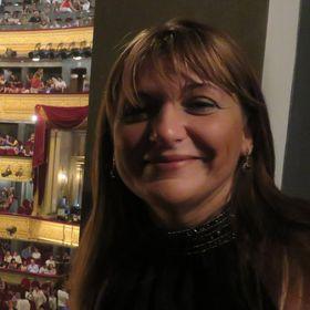 Puri Delgado