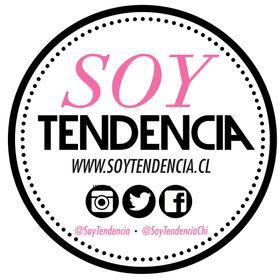 Soy Tendencia