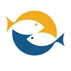 Seafood Nutrition Partnership ®