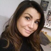 Wioletta Grzegorzak