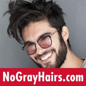 NGH Great Hair