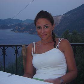 Artemis Mavrokefalou