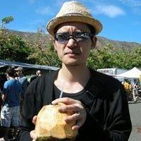 Masashi Nogi