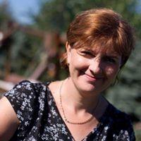 Danuta Gruszkiewicz