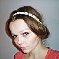 Magdalena Feliszewska