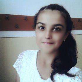 Delia Iuliana