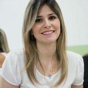 Camila Sermanovicz