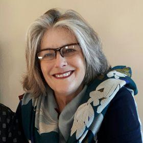 Lyn Bouchier