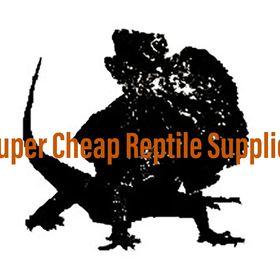 SuperCheapReptileSupplies