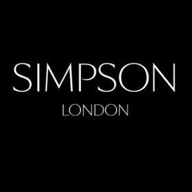 Simpson London