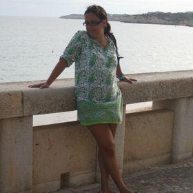 Daniela Silva Paiva