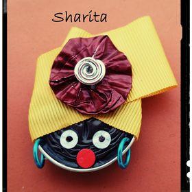 SHARITA