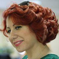 Maria Si Atat