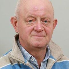 Dick Vuijk