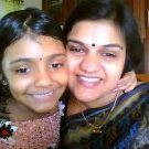 Malini Nair
