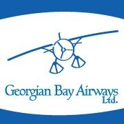 Georgian Bay Airways Ltd.