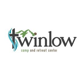Twinlow Camp and Retreat Center