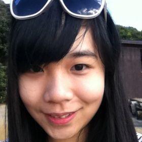 Hsu Ting-Wei