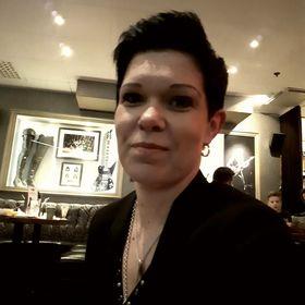 Mari Nousiainen