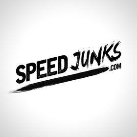 Speedjunks