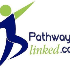 pathways linked