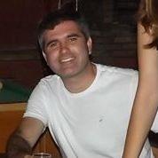 Vinicius Heckert