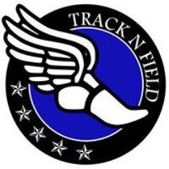 Trackandfield Gear