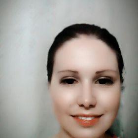 Анастасия Сергеенко