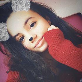 Roxy Elena