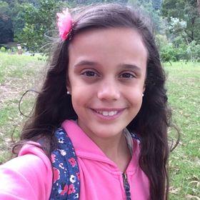 Leonor Carvalho