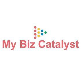 MyBizCatalyst