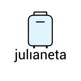 Julianeta