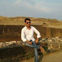 Sachin Ingle