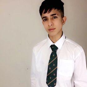 Idrees Choudhry