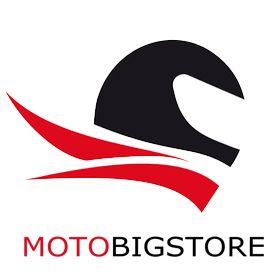 Motobigstore .com