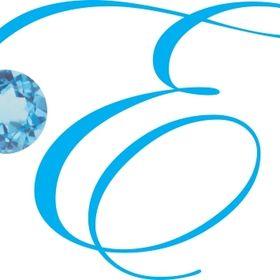 Eurasia Jewels