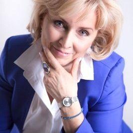Joanna Lebiedź Holding