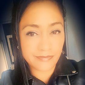 Sania Atara