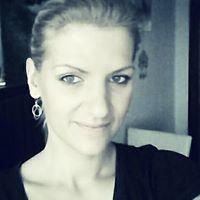 Veronika Hiršalová