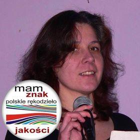 Danuta Słonka