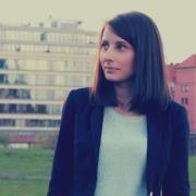 Dominika Drobniak