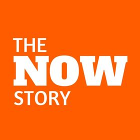 The Now Story